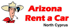 Arizona Rent a Car